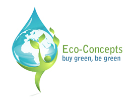 Eco-Concepts